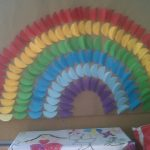 circle-rainbow-craft-idea
