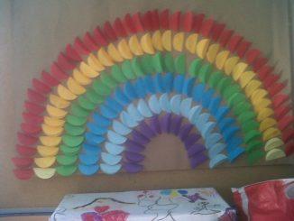 circle-rainbow-craft-idea