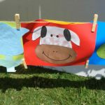 cow crafts
