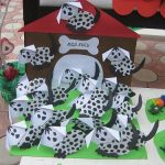 dalmatian-craft
