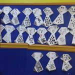 dalmatian dogs crafts