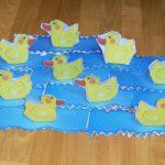duck-craft-idea