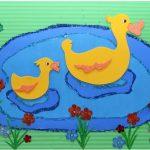 duck-craft-idea-for-kids