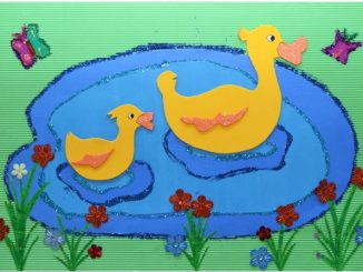 duck-craft-idea-for-kids