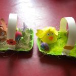 easter-basket-craft-idea-for-kids