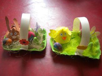 easter-basket-craft-idea-for-kids