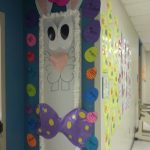 easter-bulletin-board-idea-for-kids
