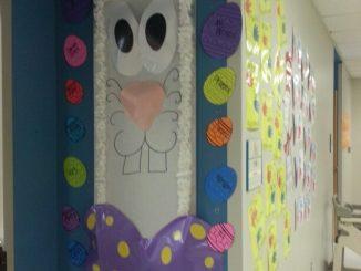 easter-bulletin-board-idea-for-kids
