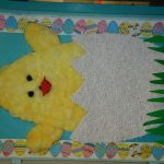 easter-bulletin-board-idea-for-preschooler