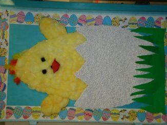 easter-bulletin-board-idea-for-preschooler