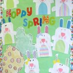 easter-bulletin-board-ideas-for-kids