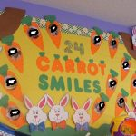 easter-bulletin-boards