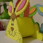 easter-bunny-basket-crafts