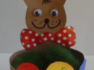 easter-bunny-craft