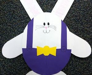 easter-bunny-craft-idea