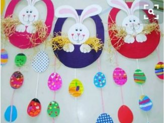 easter-bunny-craft-idea-for-toddlers