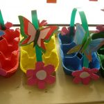 easter-egg-basket-craft