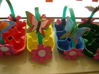 easter-egg-basket-craft
