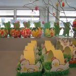 easter-egg-basket-craft-idea