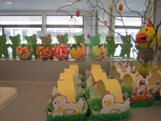 easter-egg-basket-craft-idea