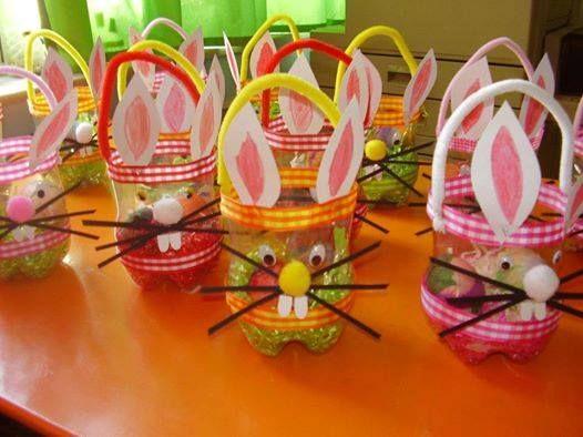 easter-egg-basket-craft-idea-for-kid