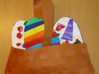 easter-egg-basket-crafts