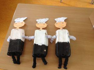 egg-carton-baker-craft-idea