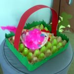 egg-carton-easter-basket-craft