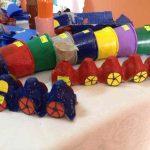 egg-carton-train-craft