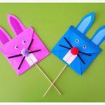 envelope-bunny-craft-idea