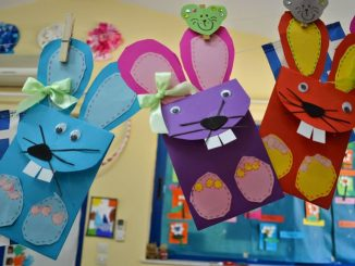 envelope-bunny-craft-idea