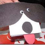 envelope-dog-craft-for-kids-toddlers