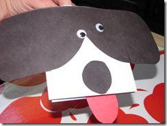 envelope-dog-craft-for-kids-toddlers