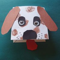 envelope-dog-craft-idea