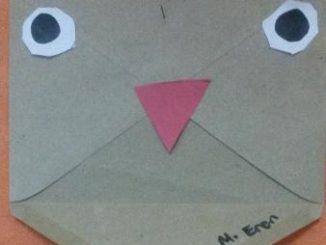 envelope-owl-craft-idea