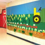 farming-bulletin-board-idea