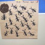 fingerprint ant craft