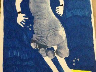 footprint-scuba-diver-craft