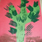 fork-stamp-cactus-craft-1