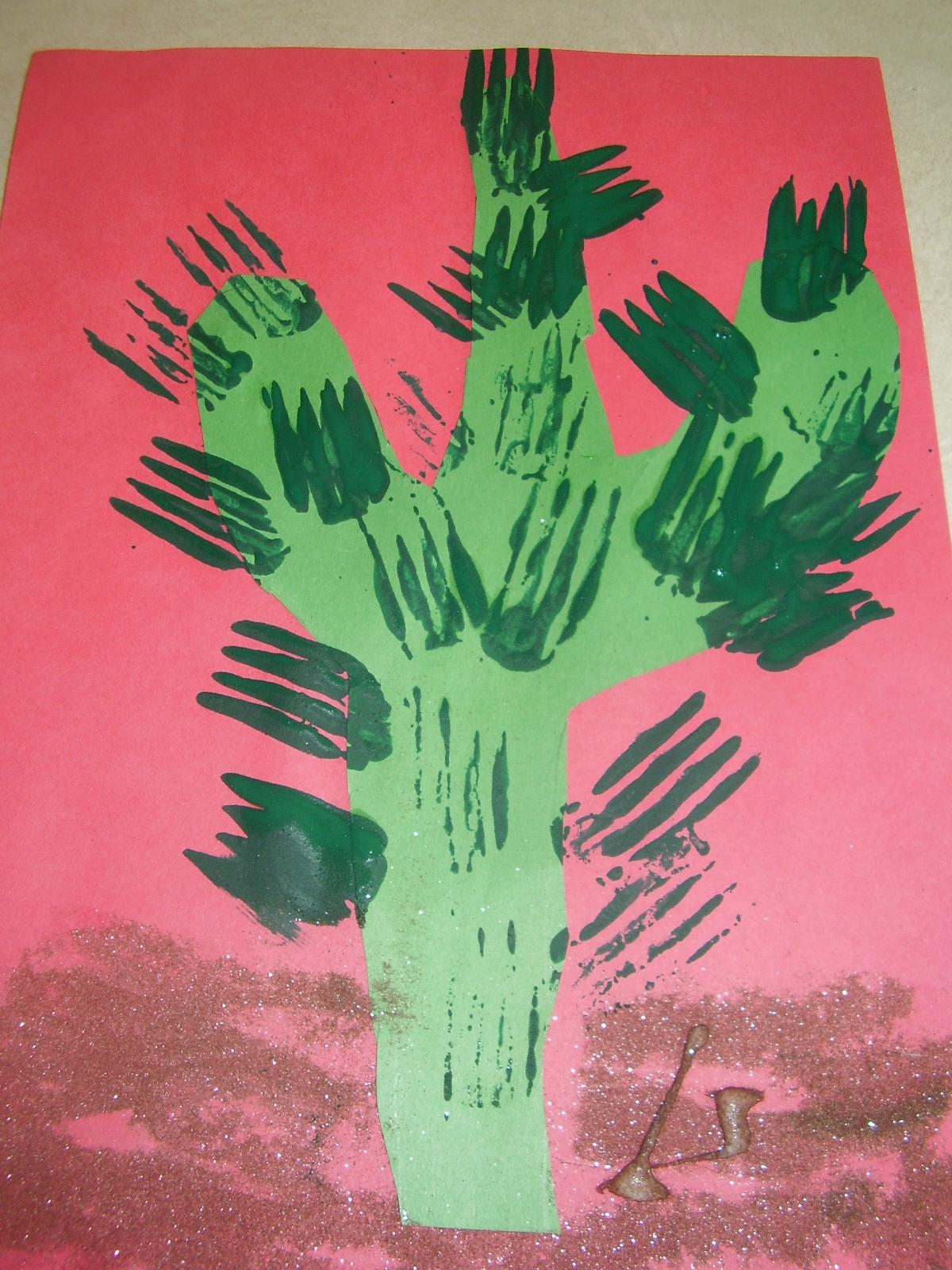 fork-stamp-cactus-craft-1