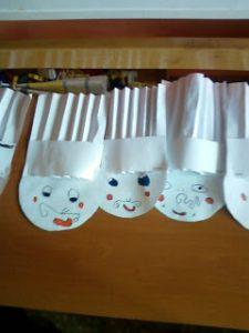 free-baker-craft-idea