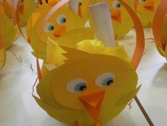 free-easter-egg-basket-craft-idea