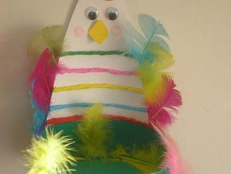 free-easter-egg-basket-craft-idea-for-kids