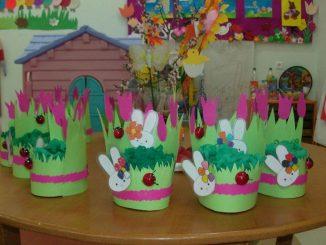 free-easter-egg-basket-crafts