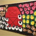 free-farm-bulletin-board-idea-for-kids