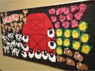 free-farm-bulletin-board-idea-for-kids