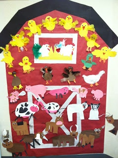 free-farm-bulletin-board-idea