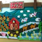 free-farm-bulletin-boards
