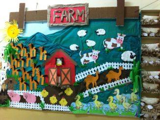 free-farm-bulletin-boards