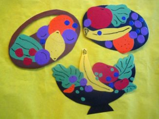 free-fruit-basket-craft-idea
